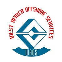 west africa offshore logo
