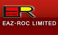 Eaz-Roc Nigeria Limited